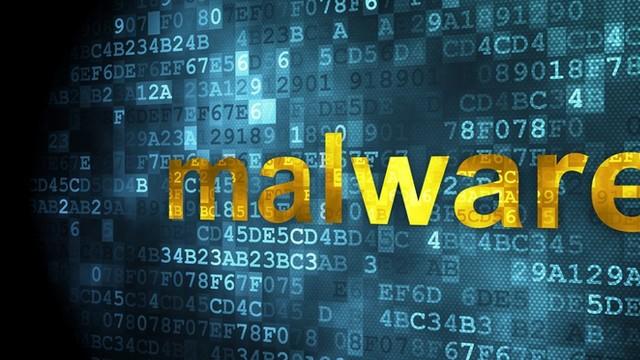 Nâng cao năng lực phòng, chống phần mềm độc hại