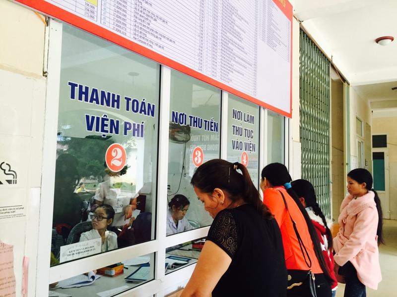 Lào Cai: Triển khai có hiệu quả công tác bảo hiểm xã hội, bảo hiểm y tế