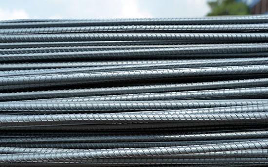 Thái Hưng nỗ lực góp phần đưa ngành thép nâng tầm cao mới