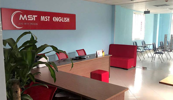 Tăng cường quản lý các trung tâm ngoại ngữ, tin học