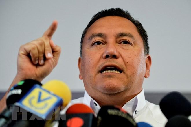 Venezuela: Nhiều ứng cử viên tổng thống kêu gọi người dân tham gia bỏ phiếu