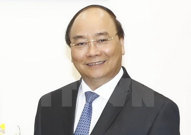 Việt Nam đang chủ động, tích cực hội nhập quốc tế sâu rộng trong nhiều lĩnh vực