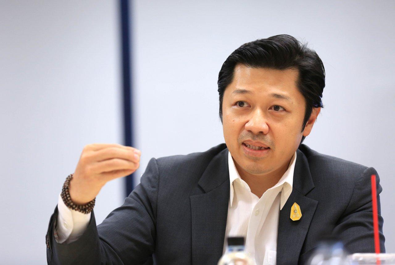 Thái Lan: Cuộc tổng tuyển cử tới sẽ được thực hiện nghiêm túc theo pháp luật