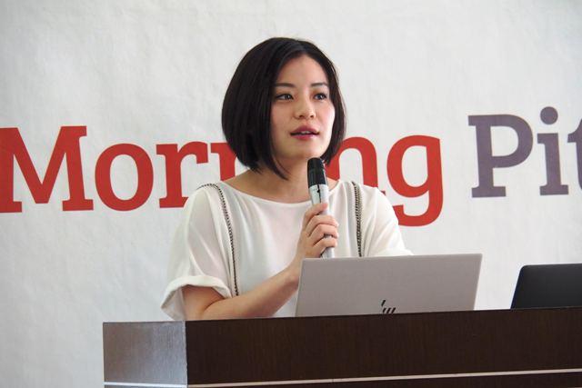 Start-up Công nghệ trí tuệ nhân tạo Nhật - Việt kêu gọi 9 triệu USD vốn thành công
