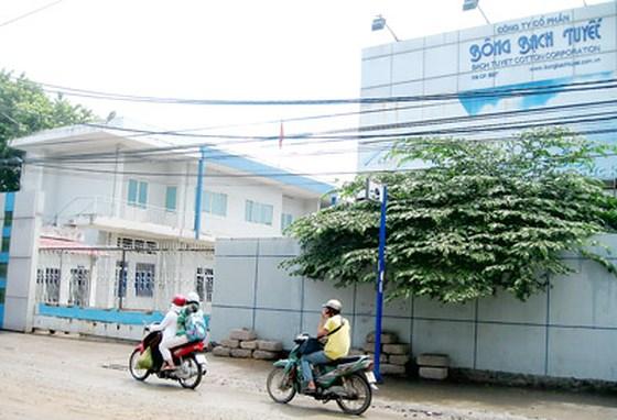 Thêm 2 Công ty giao dịch trên thị trường UPCoM