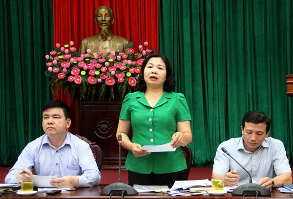 Hà Nội phát động cuộc thi tìm hiểu Bộ luật Hình sự
