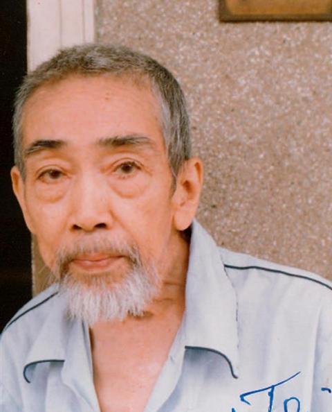 Kỷ niệm 110 năm ngày sinh họa sĩ Nguyễn Gia Trí
