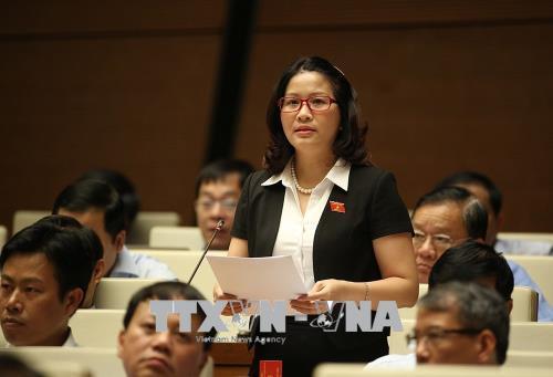 Phân chia rõ trách nhiệm, phối hợp hoạt động giữa Hội đồng trường và Ban Giám hiệu