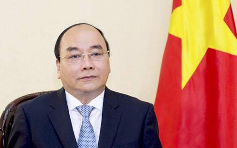 Thủ tướng Nguyễn Xuân Phúc lên đường tham dự Hội nghị Thượng đỉnh G7 mở rộng và thăm Canada