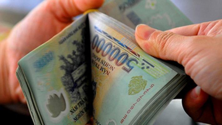 Tiền thưởng không tính để đóng bảo hiểm xã hội bắt buộc