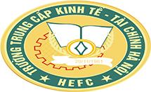 Trường Trung cấp Kinh tế - Tài chính Hà Nội