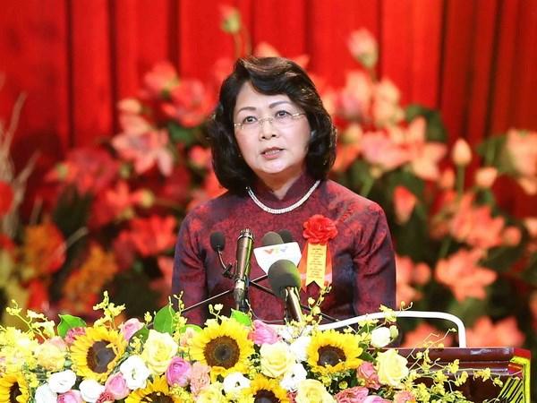Gia Lai kỷ niệm 70 năm ngày Bác Hồ ra lời kêu gọi thi đua ái quốc