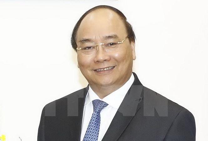 Thấm nhuần tư tưởng thi đua ái quốc của Chủ tịch Hồ Chí Minh, phấn đấu thực hiện thắng lợi nhiệm vụ phát triển kinh tế - xã hội của đất nước