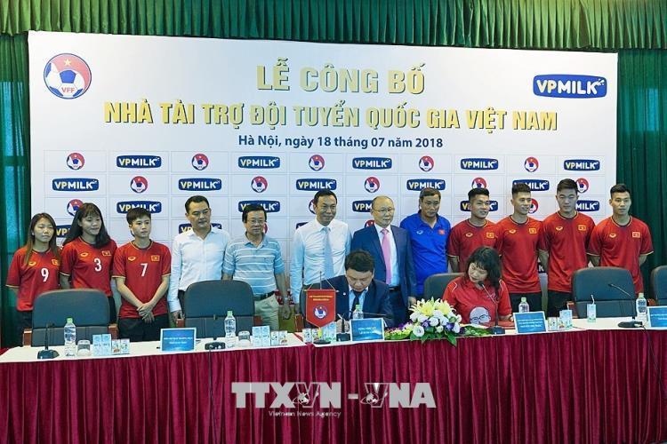 Đội tuyển U23 Việt Nam quyết tâm vượt qua vòng Bảng tại ASIAD 2018