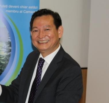 Đưa quan hệ Việt Nam - Ru-ma-ni phát triển hiệu quả, bền vững hơn nữa