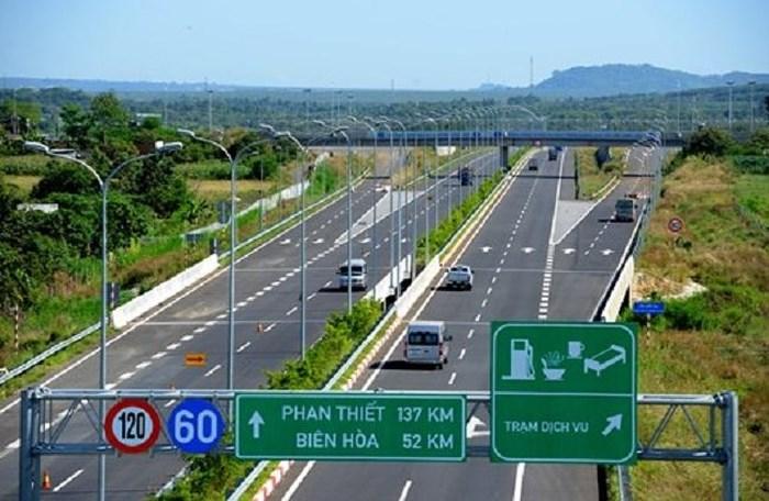 Khung chính sách hỗ trợ tái định cư dự án cao tốc Phan Thiết - Dầu Giây