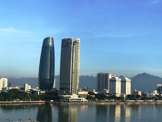 Kinh tế Việt Nam quý 2/2018 vẫn tiếp tục đà tăng trưởng
