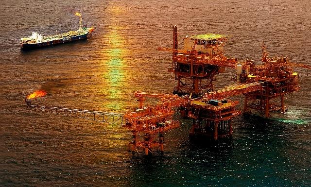 Tổng Công ty Thăm dò Khai thác Dầu khí: Chinh phục thách thức, vươn mình phát triển