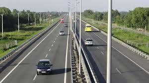 Lựa chọn tư vấn cho các dự án cao tốc Bắc - Nam phía Đông