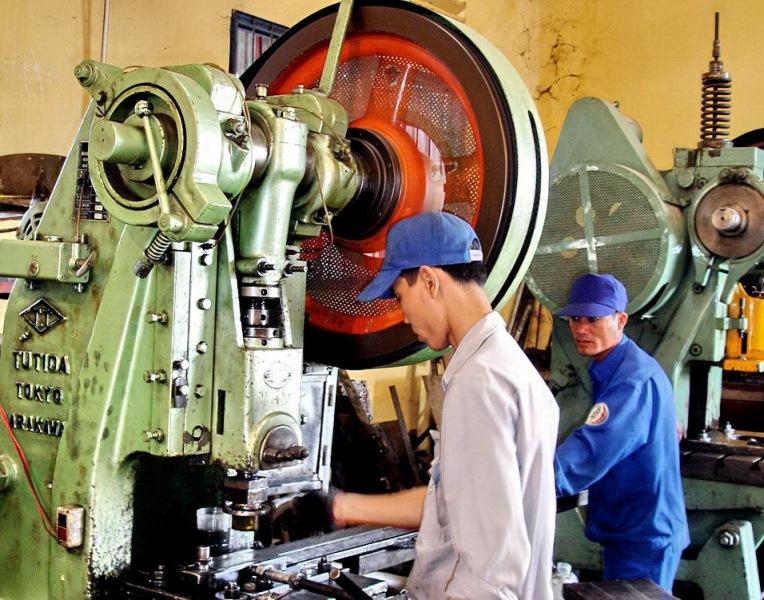Tây Ninh thu hút 282 dự án đầu tư nước ngoài với vốn trên 5,3 tỷ USD
