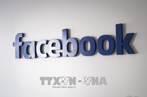 Yêu cầu giám sát chặt chẽ việc xử lý Facebook cung cấp bản đồ sai lệch