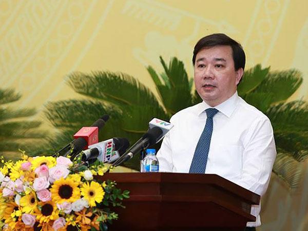 Đại biểu HĐND TP. Hà Nội: Băn khoăn chất lượng giáo dục các trường ngoài công lập