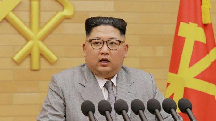 Triều Tiên triệu các Đại sứ và người đứng đầu phái bộ nước ngoài về nước