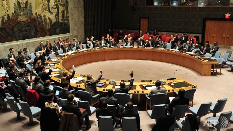 Liên hợp quốc thúc đẩy 5 giải pháp thực hiện mục tiêu phát triển bền vững