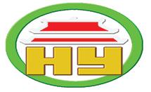 Đài Phát thanh và Truyền hình Hưng Yên