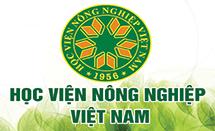 Học viện Nông nghiệp Việt Nam: Gieo hạt giống đỏ, nảy mầm xanh