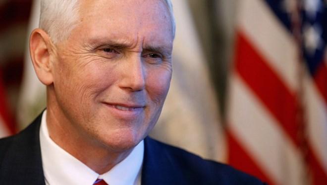 Mỹ tuyên bố không làm chệch hướng đàm phán phi hạt nhân hóa Bán đảo Triều Tiên