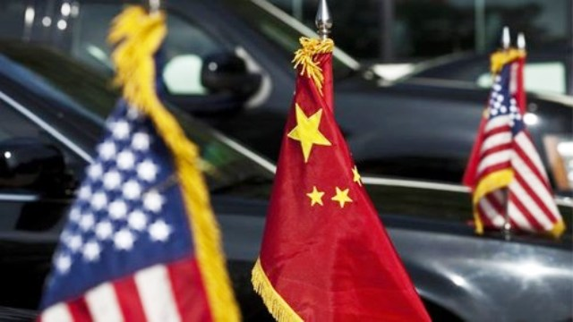 Giới phân tích nhận định kinh tế Mỹ chịu nhiều tổn hại do chiến tranh thương mại