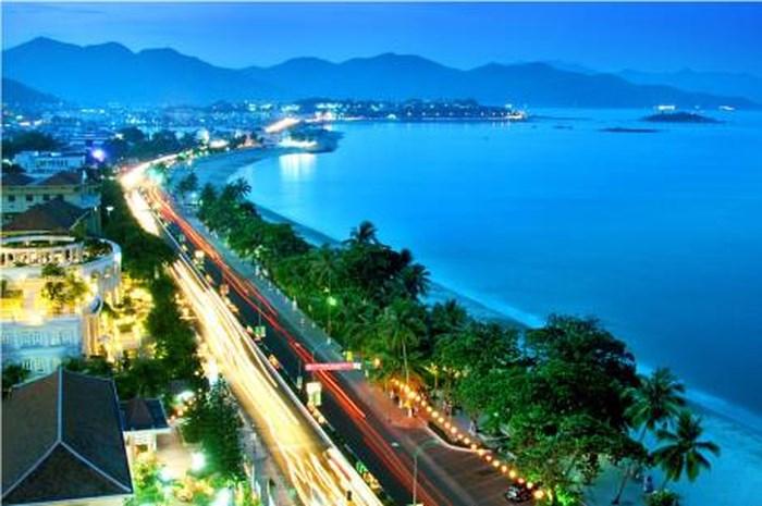 Công ty TNHH MTV Duyên Hải Quảng Ninh sẽ chào bán cổ phần lần đầu ra công chúng