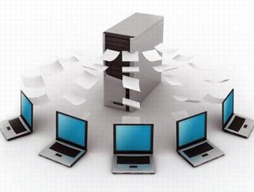 Văn bản điện tử giữa các cơ quan nhà nước có giá trị pháp lý tương đương văn bản giấy