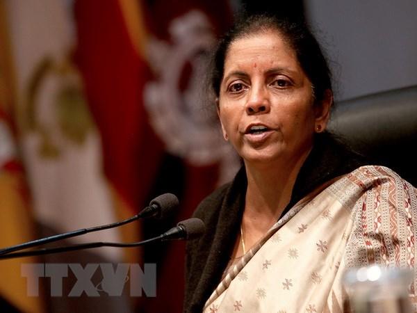 Bộ trưởng Quốc phòng Ấn Độ từ chối gặp người đồng cấp Mỹ