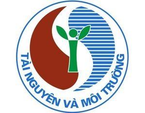 Bộ Tài nguyên và Môi trường triển khai thực hiện các nhiệm vụ trong lĩnh vực ngành quản lý
