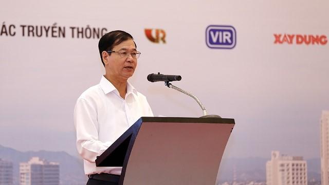 Kịp thời nắm bắt cơ hội cho bất động sản du lịch biển Việt Nam