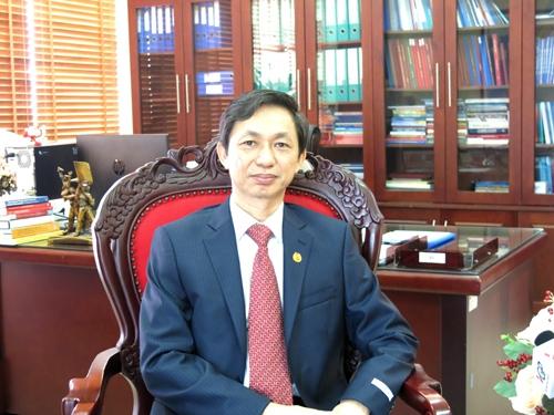 Cần vài tháng điều tra nguyên nhân tỷ lệ lây nhiễm HIV cao tại xã Kim Thượng