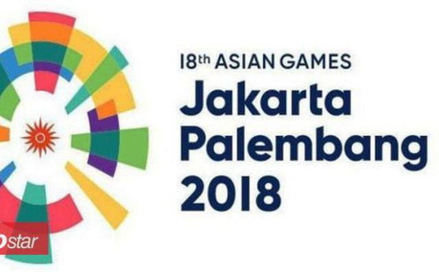ASIAD 2018: Ngày 19/8, 19 môn thi bắt đầu với  20 bộ huy chương sẽ được trao