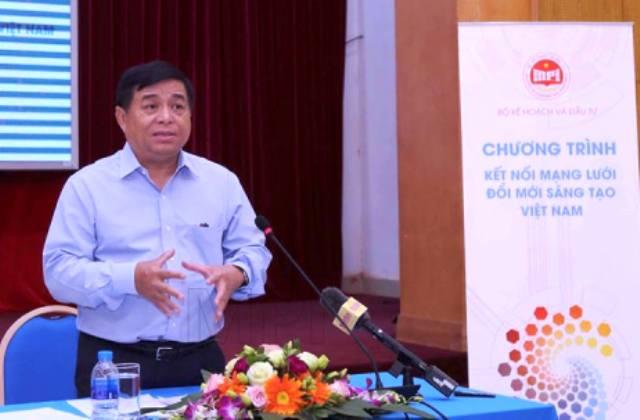 """""""Cơ hội vàng"""" để tận dụng trong cách mạng công nghiệp 4.0 ở Việt Nam"""