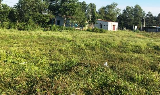 Đổi mới phương pháp định giá đất bảo đảm quyền lợi cho người có đất thu hồi