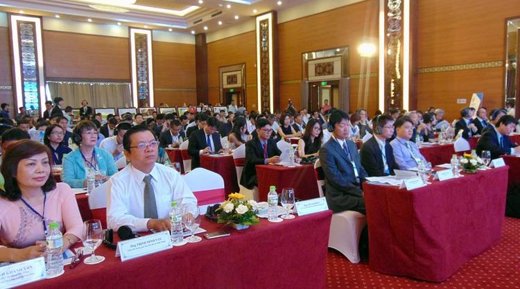 Doanh nghiệp Nhật Bản tìm kiếm cơ hội đầu tư tại Quảng Nam