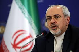 Iran kêu gọi châu Âu hỗ trợ trước nguy cơ trừng phạt từ Mỹ