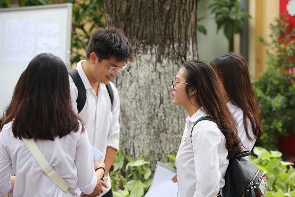 Chỉ số cải cách hành chính ngành Giáo dục tăng thêm 4 bậc
