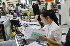 Quy tắc ứng xử của công chức, viên chức, người lao động làm việc trong hệ thống BHXH Việt Nam