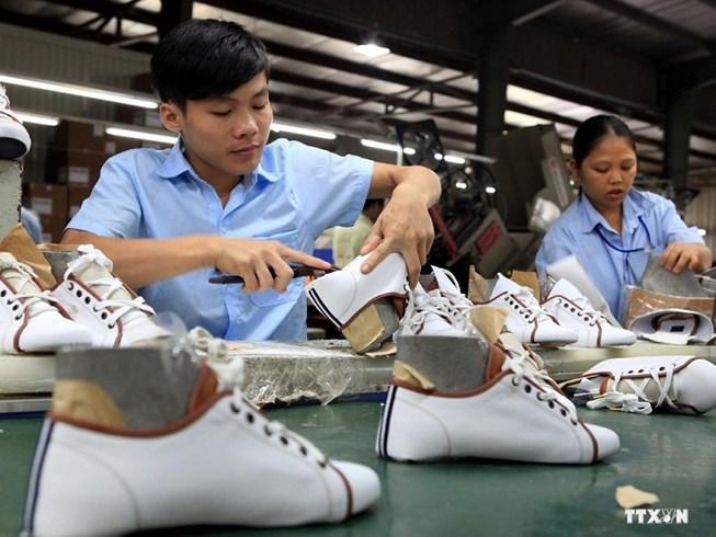 Trao đổi thương mại giữa Cộng hòa Séc và Việt Nam tiếp tục tăng trưởng ổn định