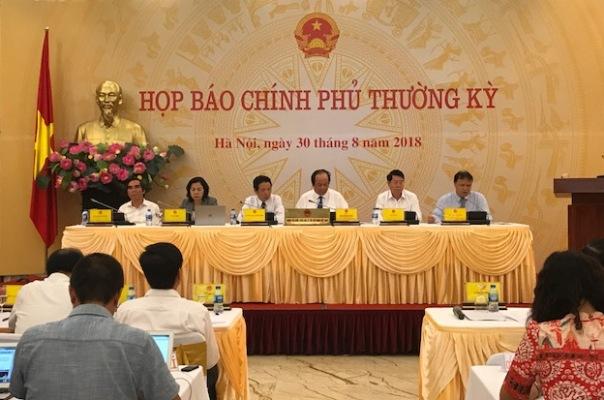 Nếu tổ chức giải đua xe công thức F1 tại Việt Nam phải xã hội hoá 100%