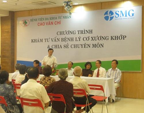 Tây Ninh: Nâng cao chất lượng khám chữa bệnh bảo hiểm y tế tuyến cơ sở