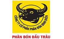 Công ty cổ phần Bình Điền – Ninh Bình: Đơn vị hàng đầu của ngành sản xuất phân NPK