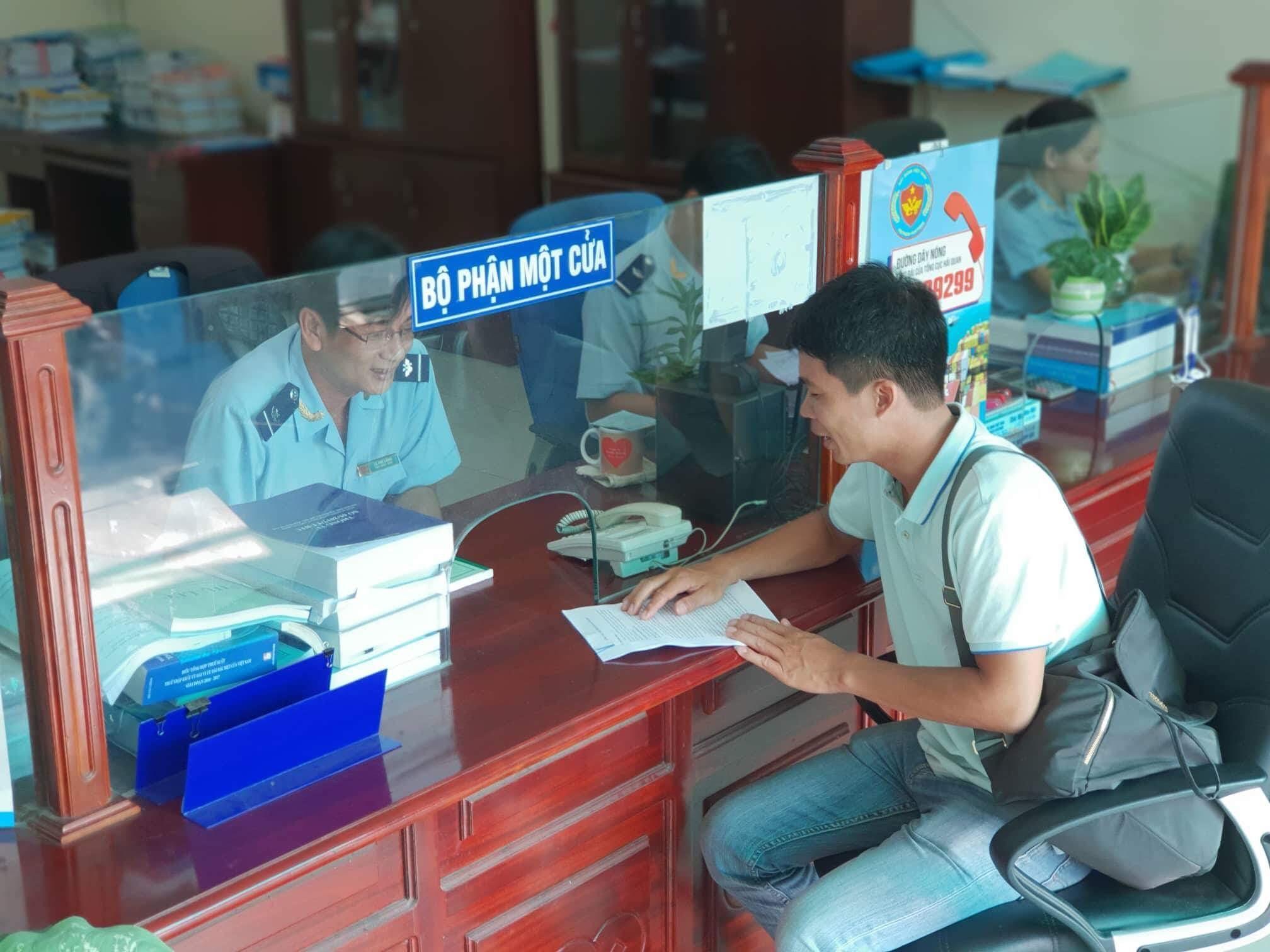 Đẩy mạnh phát triển cơ chế một cửa quốc gia, cơ chế một cửa ASEAN trong bối cảnh hội nhập